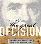greatdecision