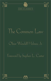 commonlaw