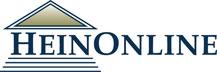 heinonline_logo