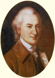 John_Dickinson_portrait