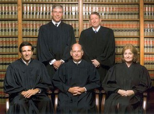 supremecourtde