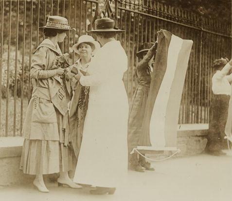 ���� ������ �� ��������� 1917
