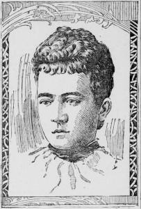 Elizabeth Dunning