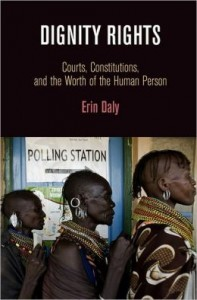 erin daly book