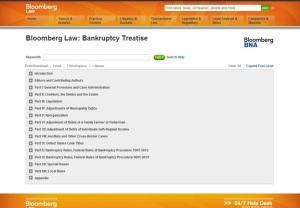 20141203_BLaw_Bankruptcy_Figure_1