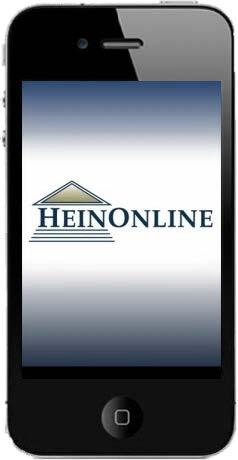 HeinOnlineApp_UsersGuide