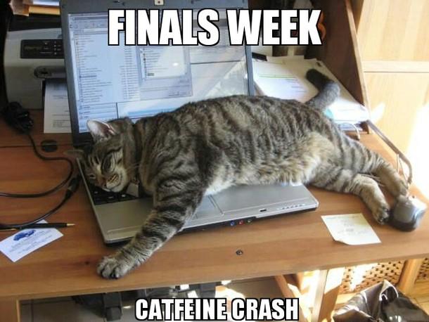 finals-week-71801